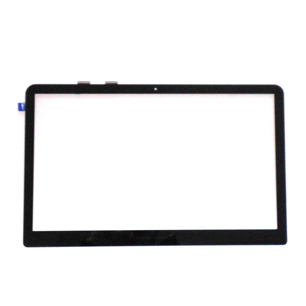 15.6 Laptop HP Envy X360 M6-W103DX için Dokunmatik Ekran Digitizer Cam